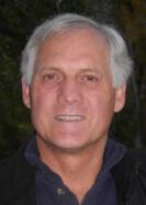 Charlie E. Eiseman