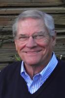 David E. Wesley