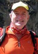 John C. Rudolf