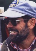 Larry Aumiller