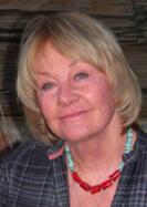 Lynne Seus