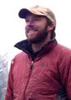 Matt Hart