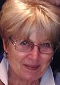 Sally O. Smyth