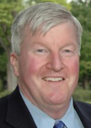 Stuart D. Strahl, Ph.D.