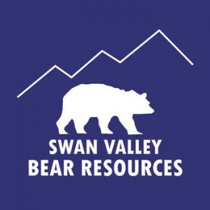 Swan Valley Bear Resources logo