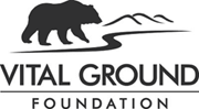 Vital Ground logo