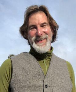Tim Polich