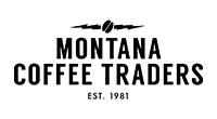 Montana Coffee Traders