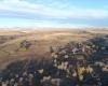 Glen Willow Ranch Montana