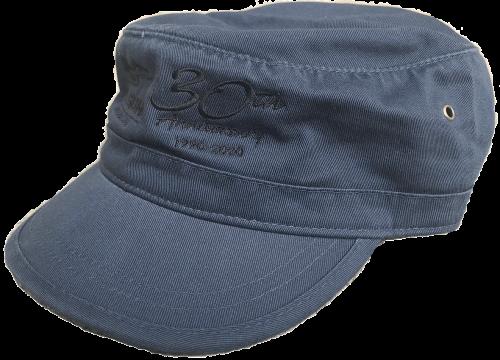 Vital Ground Engineer Style Cap