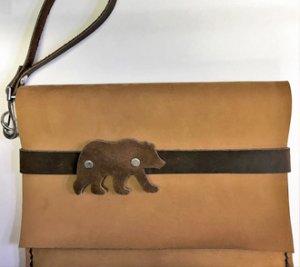 Vital Ground Shop Handbags