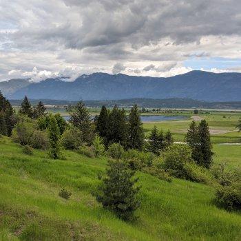 Kootenai Valley