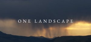 The Vital Ground Foundation's One Landscape Initiative - video still