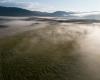 Bismark Meadows, Idaho